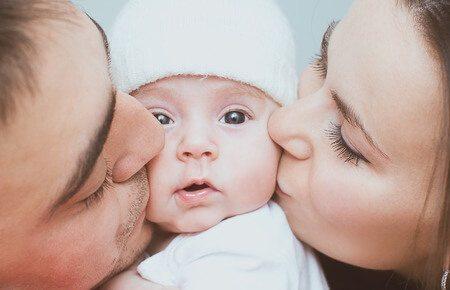 לידה טיפולי פוריות