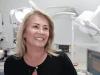ציפויי חרסינה: חיוך מושלם בדרך בטוחה ומהירה