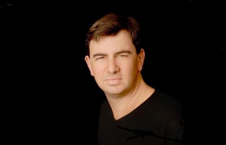 """ד""""ר אמיר אורון: מומחה לכירורגיה אורתופדית, כף היד"""