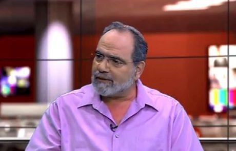 """ד""""ר חגי אמיר: מומחה בכירורגיה אורתופדית, רפואה פיזיקלית ושיקום"""