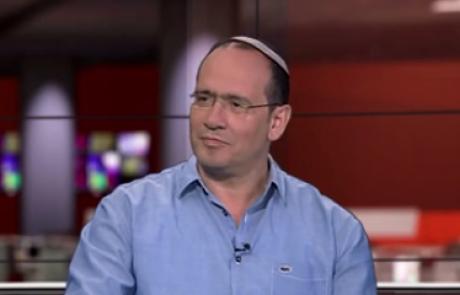 """ד""""ר יוסף דוייב: מומחה לרפואת עיניים"""