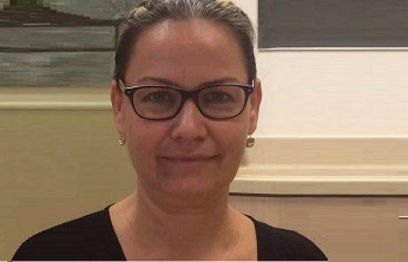 """ד""""ר הילה חרמון: מומחית לניתוחים בריאטריים"""