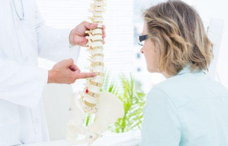 ניתוחי עמוד שדרה מונחי נביגיציה ומחשב: הדור החדש