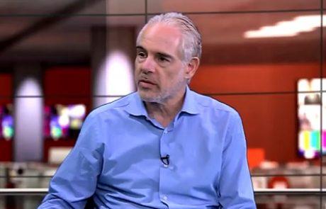 פרופ' יגאל וולמן: מומחה לרפואת נשים