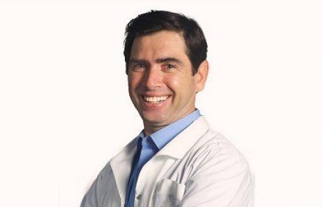 """ד""""ר אלון זיידמן : רפואת שיניים"""