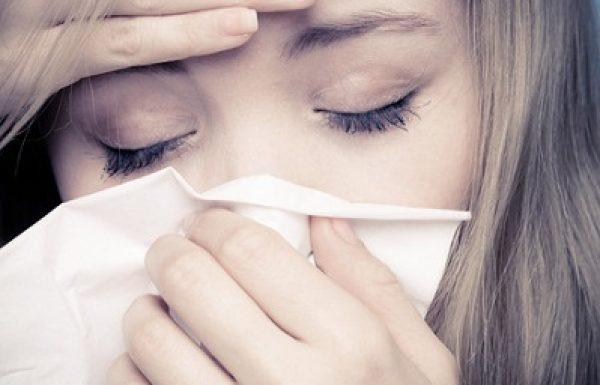 ניתוח יישור מחיצת האף וכריתת קונכיות: כל המידע על הניתוח וההחלמה