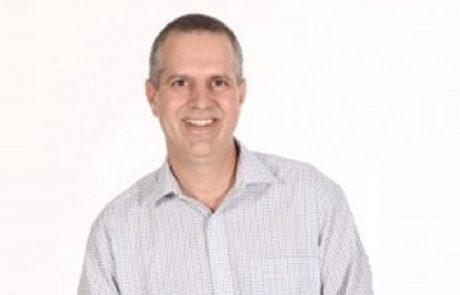 פרופ' ארנון כהן : מומחה ברפואת עור ומין