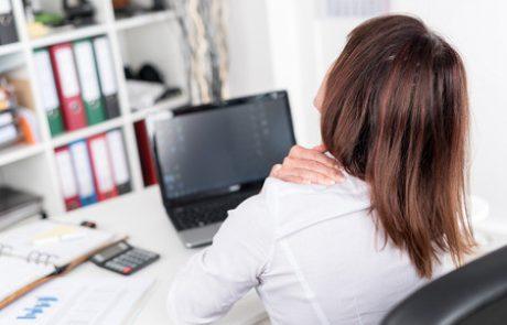 אי יציבות של הכתף: מדוע ואיך מטפלים?