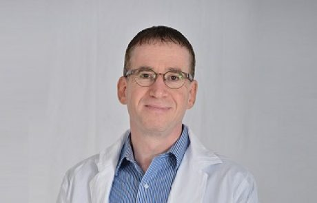 """ד""""ר נאסר סקרן: מומחה לכירורגיה בריאטרית ולפרוסקופית מתקדמת"""