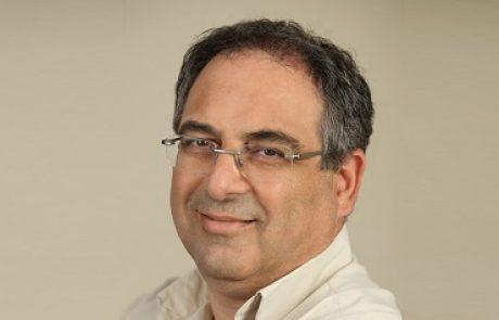 """ד""""ר מודי נפתלי : מומחה לרפואת עיניים"""