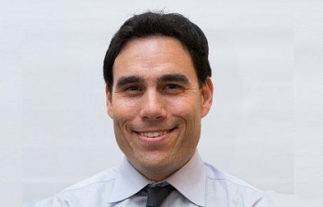 """ד""""ר ירון סלע: מומחה בכירורגיה אורתופדית"""