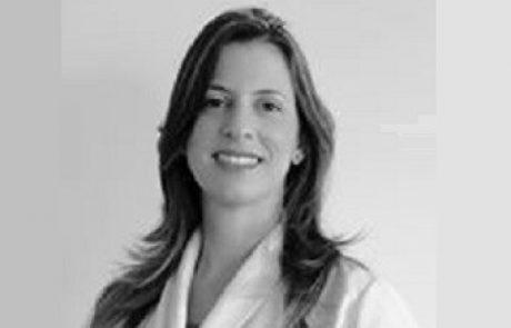 """ד""""ר קרינה קריידן חרץ: מומחית במיילדות וגינקולוגיה"""