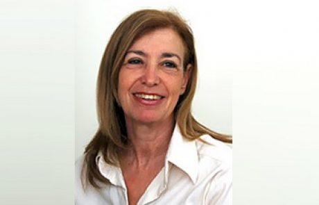 """ד""""ר עירית רוזנבלט: מומחית לרפואת עיניים"""