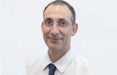 """ד""""ר רונן דבי: מומחה לכירורגיה אורתופדית"""