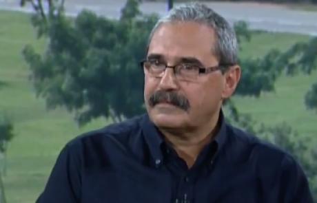 """ד""""ר אנטוניו ריינה: מומחה לכירורגית כלי דם"""