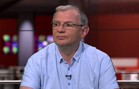 """ד""""ר פבל שמולבסקי: מומחה לכירורגיה כללית"""