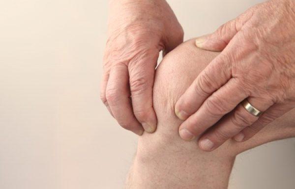 סוגי משתלים בהחלפות מפרקי הירך והברך: איזה סוג משתל הכי יתאים עבורך