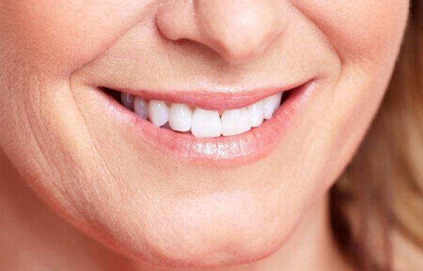 רפואת שיניים דיגיטלית: דור העתיד של רפואת השיניים