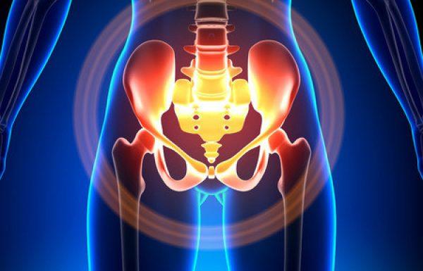 היסטרוסקופיה אבחנתית וניתוחית : איך זה עובד ומה התהליך?