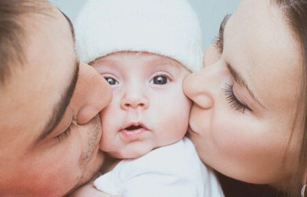אבחון גנטי טרום השרשתי : להביא תינוקות בריאים לעולם