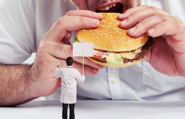 השמנת יתר חולנית: המדריך לניתוח קיצור קיבה