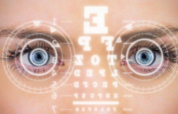 ניתוח הסרת משקפיים בלייזר : השיטות החדשות