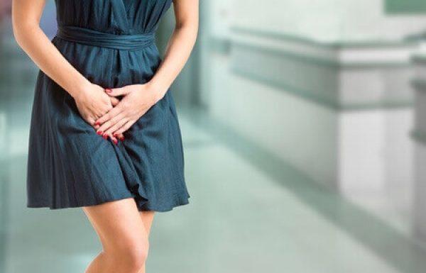 דליפת שתן בנשים: כל הפתרונות למבוכה