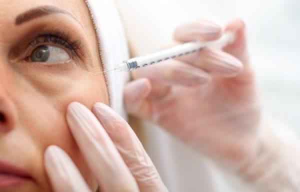 חומצה היאלורונית: הדרך הקלה והבטוחה לעור פנים צעיר
