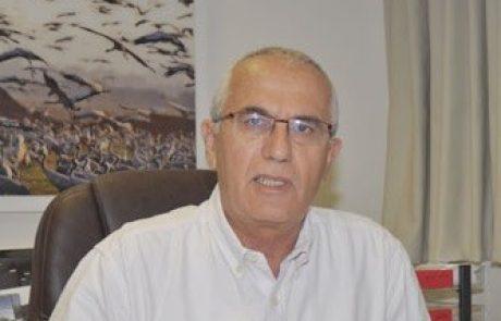 """ד""""ר יוסף לייטנר: מומחה לכירורגיה אורתופדית"""