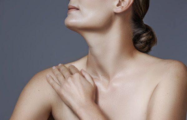 ניתוח מתיחת צוואר : כל מה שרצית לדעת על שיקום מראה הצוואר