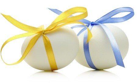 הקפאת ביציות