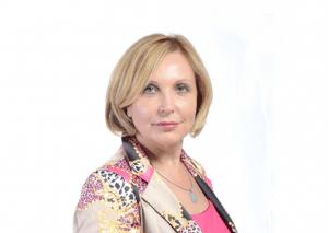 """ד""""ר לריסה ברק"""