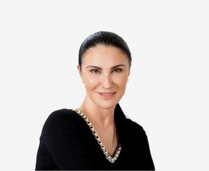 """ד""""ר מרינה לנדאו"""