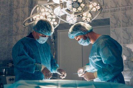 חדר ניתוח 2