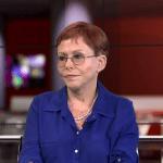 פרופ' אילנה בלום