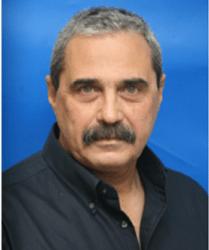 """ד""""ר אנטוניו ריינה"""