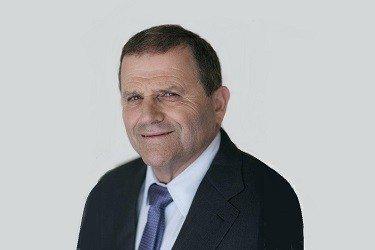 """ד""""ר שמואל לוינגר"""