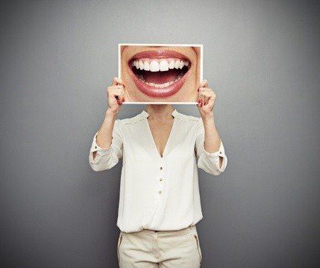 טיפולי שיניים בהרדמה כללית: הקץ לפחד מטיפולי שיניים