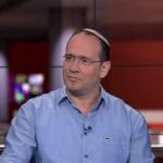 """ד""""ר יוסף דוייב"""