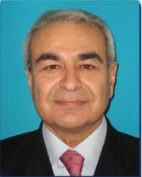 """ד""""ר סימון אברהמי"""