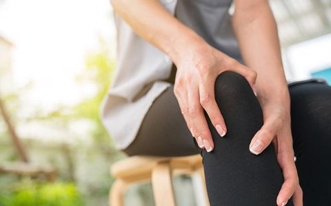 פגיעות סחוס: איך מאבחנים וכיצד מטפלים?