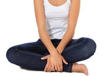 צניחת רחם ודפנות הנרתיק: מדוע זה קורה ואיך מטפלים?
