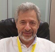 פרופ' אדריאן שולמן