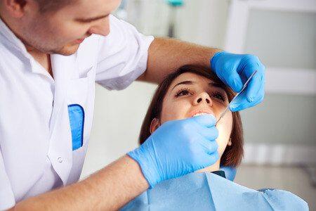 השתלת שיניים: להשיב את איכות החיים ולשקם את הפה