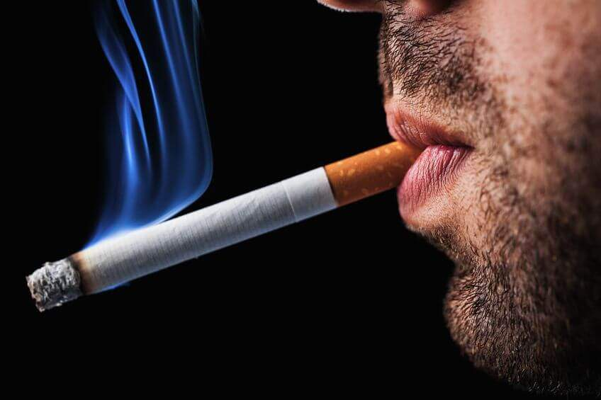 COPD: המחלה שהורגת מעשנים ועדיין אינה מספיק מוכרת