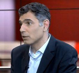 """ד""""ר אמיר בר-שי"""