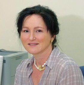 פרופ׳ ורבין-לבקוביץ'
