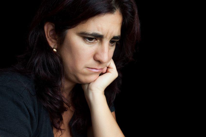 מהם התסמינים וכיצד מטפלים בדיכאון קל