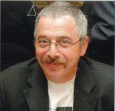 """ד""""ר מיכאל מרקושוביץ"""