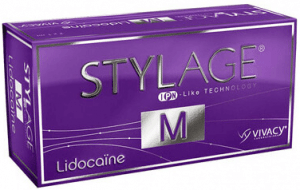 סטילאז' Stylage